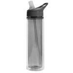 S733-Lakeland-Tritan-Insulated-Water-Bottle-Smoke