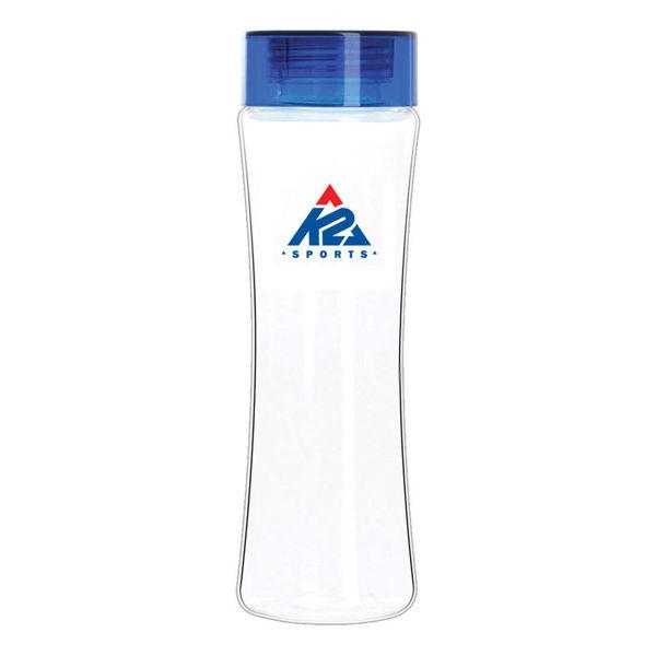 S726-Sparta-Tritan-Water-Bottle-Blue
