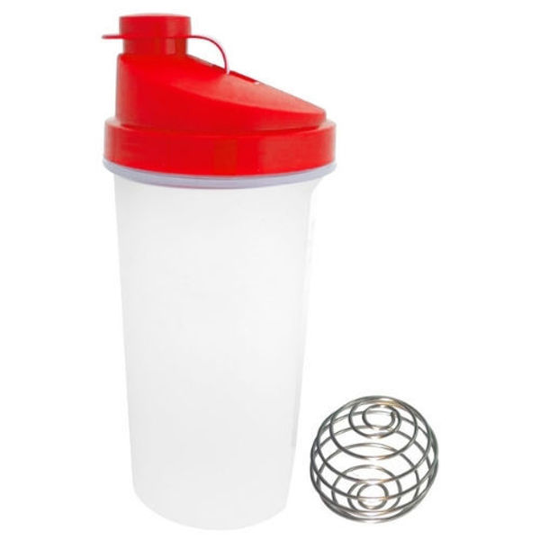 S626-Power-Shaker-Cup-Red