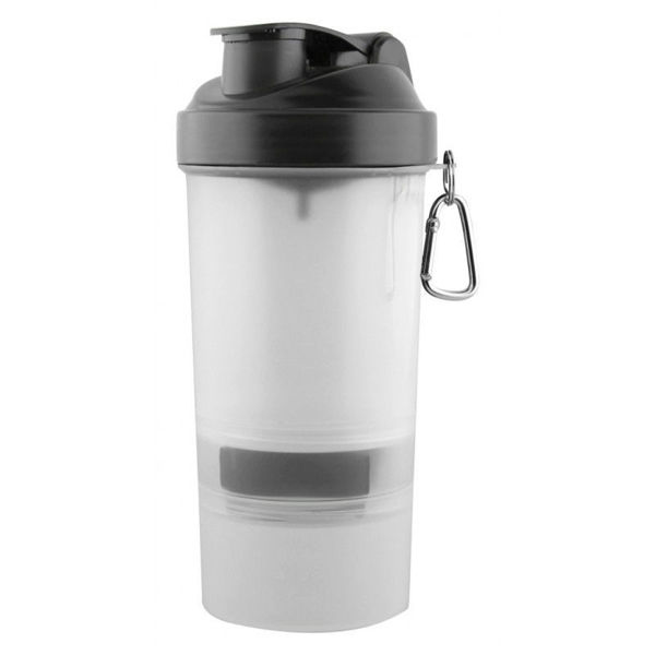 S624-3in1-Shaker-Cup-Clear