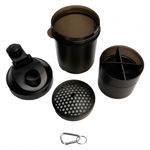S624-3in1-Shaker-Cup