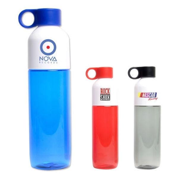 NP119-White-Haven-Tritan-Water-Bottle