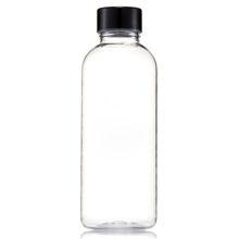D109-Everton-Tritan-Water-Bottle-Black