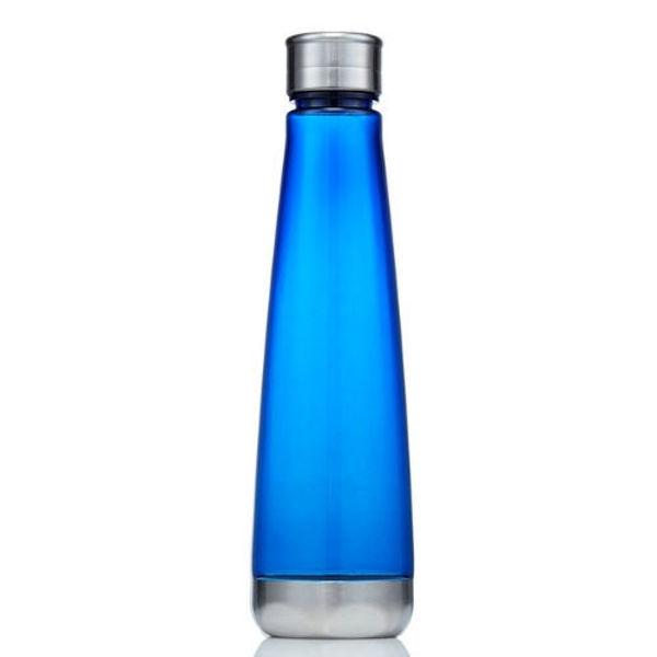 NP151-Vylcone-Tritan-Water-Bottle-Blue