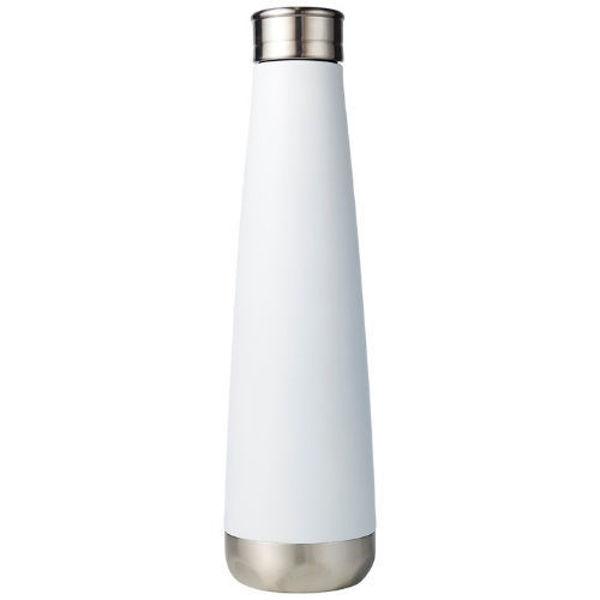 S888-Lotus-Mirror-Finish-Water-Bottle-White