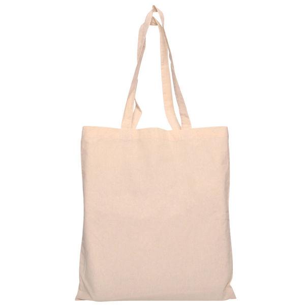 RB1018-Calico-Tote-Bag