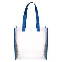 B701-Chiaro-Tote-Bag-Blue