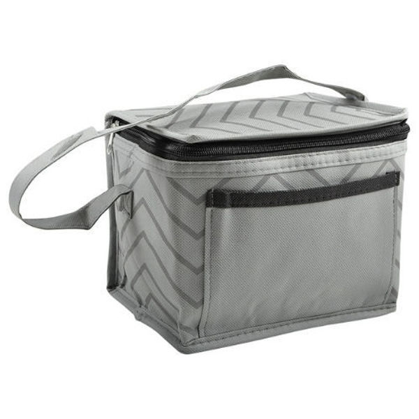RB1033-Lunch-Time-Cooler-Bag-Grey