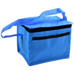 RB1033-Lunch-Time-Cooler-Bag-Cyan