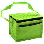 RB1033-Lunch-Time-Cooler-Bag-LimeGreen