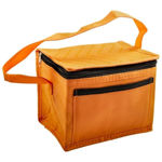 RB1033-Lunch-Time-Cooler-Bag-Orange