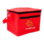 RB1033-Lunch-Time-Cooler-Bag-Red
