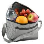 RB1033-Lunch-Time-Cooler-Bag