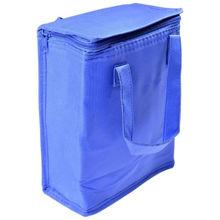 RB1034-Snack-Time-Cooler-Bag-Blue