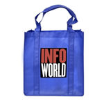 RB1017-Shopping-Tote-Bag-with-Gusset-RoyalBlue