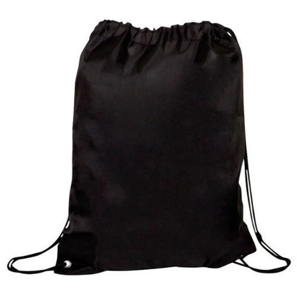 RB1016-Gym-Drawstring-Bag-Black