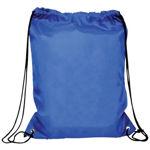 RB1016-Gym-Drawstring-Bag-Blue