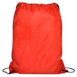 RB1016-Gym-Drawstring-Bag-Red