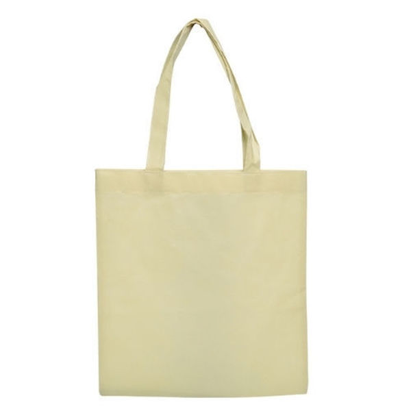 RB1015-Shopping-Tote-Bag-Natural