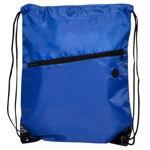 RB1009-Tech-Drawstring-Bag-Blue