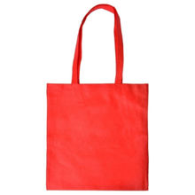 RB1027-Shopping-Tote-Bag-with-V-Gusset-Red