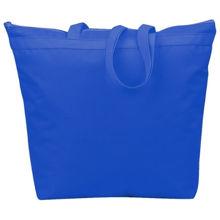 B363-Flamenco-Tote-Bag-Royal-Blue