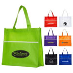B563-Shopping-Tote-Bag-with-Waves