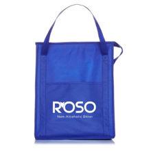 RB1030-Grocery-Cooler-Bag-Blue