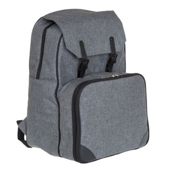 D624-Urban-Picnic-Backpack-Front
