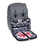 D624-Urban-Picnic-Backpack-Open
