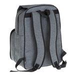 D624-Urban-Picnic-Backpack-Back