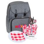 D624-Urban-Picnic-Backpack