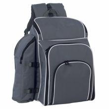 D603-Capri-Picnic-Backpack