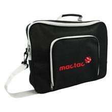 D886-Leicester-Conference-Bag