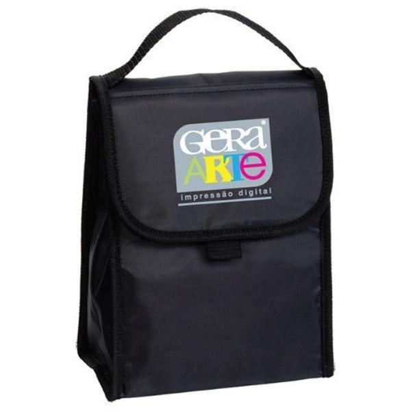 D336-Foldable-Lunch-Cooler-Bag