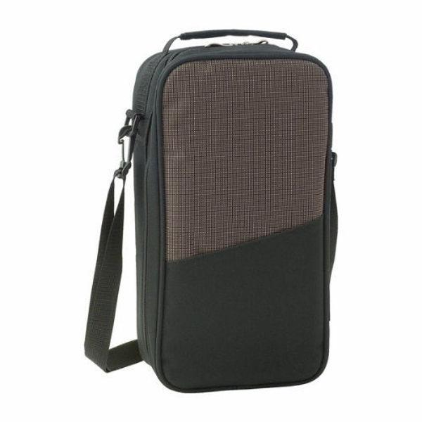 D572-Cooler-Bag-Set