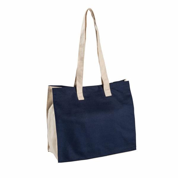 EC823-Cotton-Tote-Bag-Navy&Natural