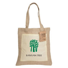 RB301-Reforest-Jute-Tote-Bag