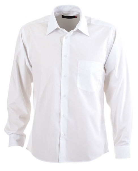 W01-Mens-Rodeo-Long-Sleeve-White