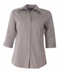 W03-Ladies-Rodeo-3Q-Sleeve-taupe