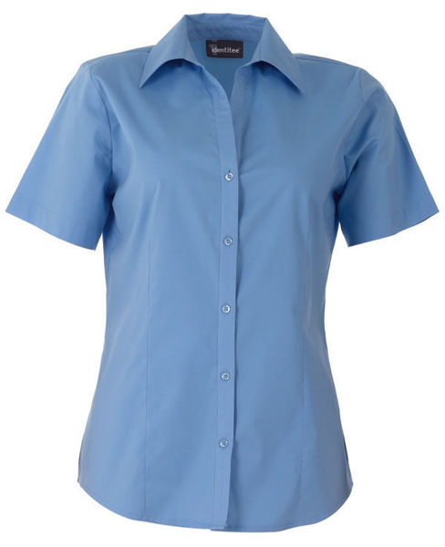 W04-Ladies-Rodeo-Short-Sleeve-mid-blue