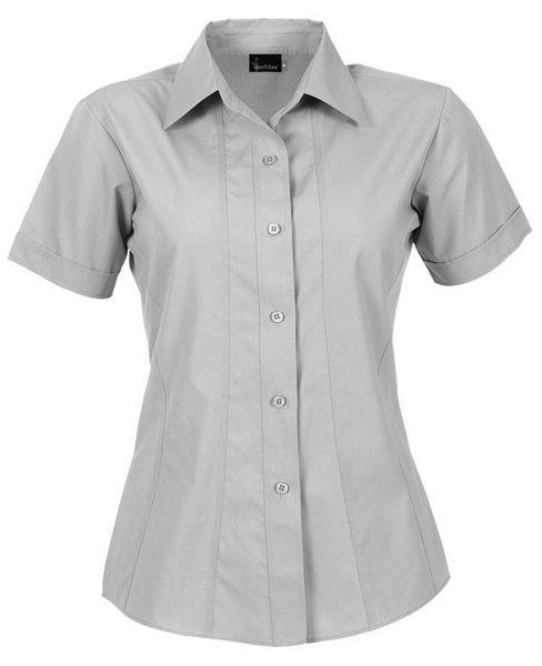 W15-Ladies-Aston-Short-Sleeve-White