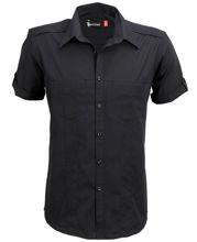 W35-Mens-Murray-Short-Sleeve-Black