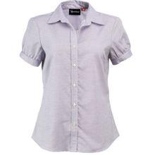 W39-Ladies-Sussex-Short-Sleeve-Grape