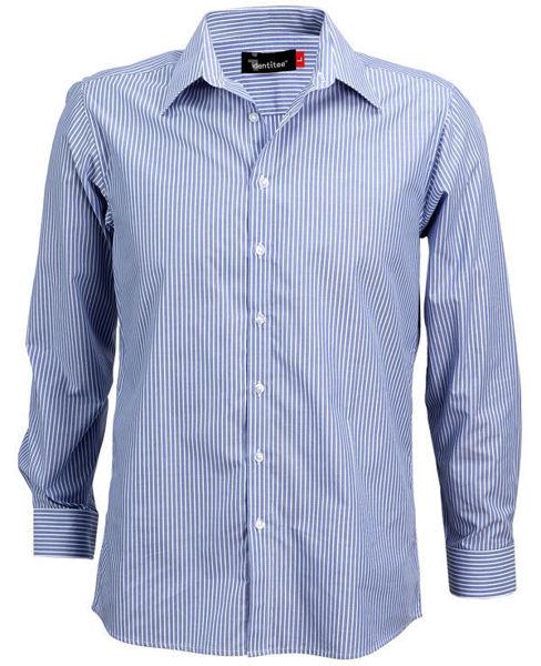 W41-Mens-York-Long-Sleeve-Blue