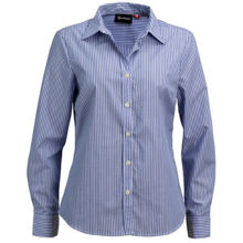 W42-Ladies-York-Long-Sleeve-Blue