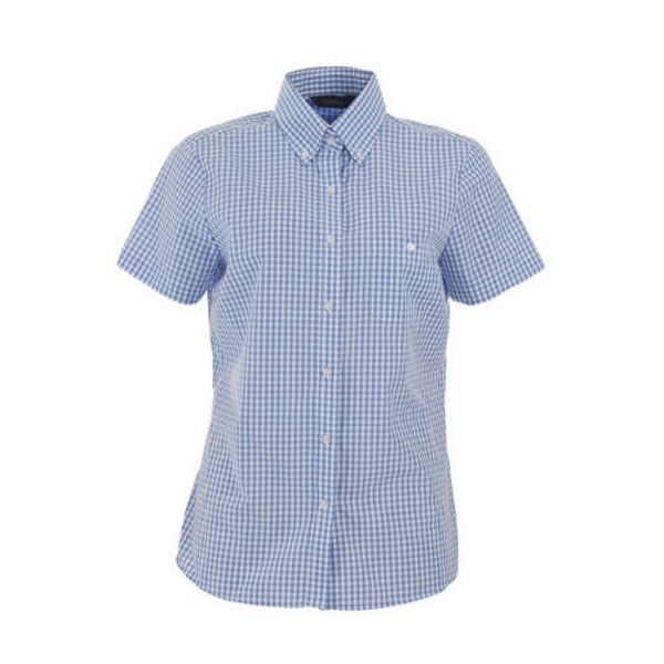 W46-Mens-Miller-Short-Sleeve-Sky-Blue