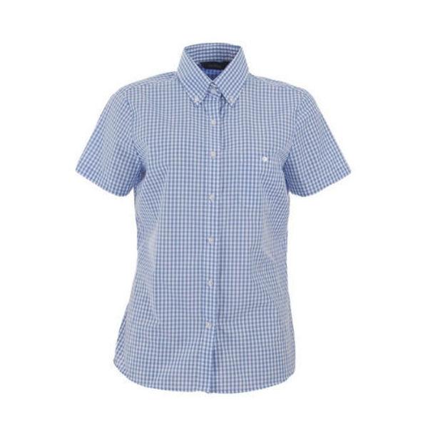 W47-Ladies-Miller-Short-Sleeve-Sky-Blue
