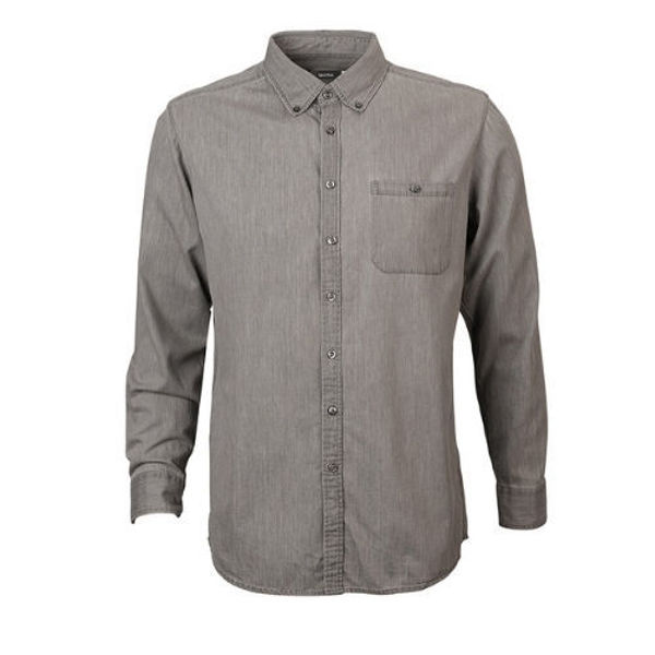W48-Men-Dylan-Long-Sleeve-Vintage-Grey