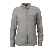 W50-Ladies-Dylan-Long-Sleeve-Vintage-Grey